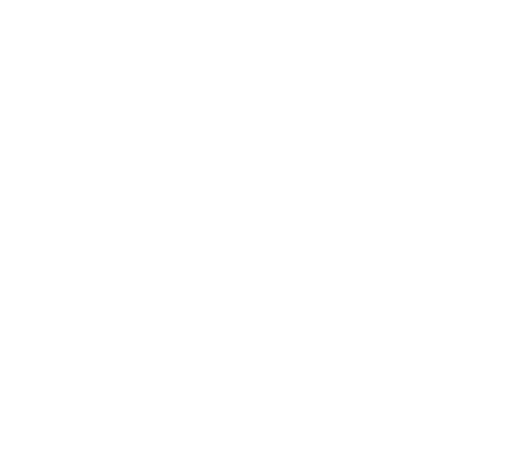 Military classic vehicles
